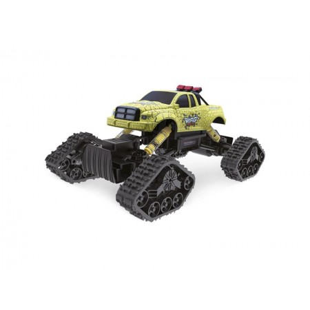 RC model auto BUDDY TOYS Climber BRC 14.622