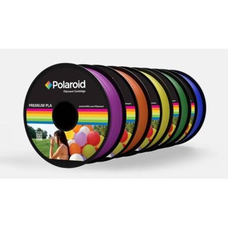 Náplne 3D pero POLAROID PLAY multicolor