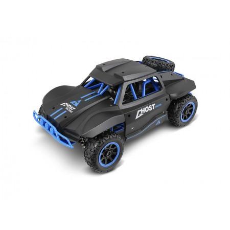 RC auto Rally Racer BUDDY TOYS BRC 18.521