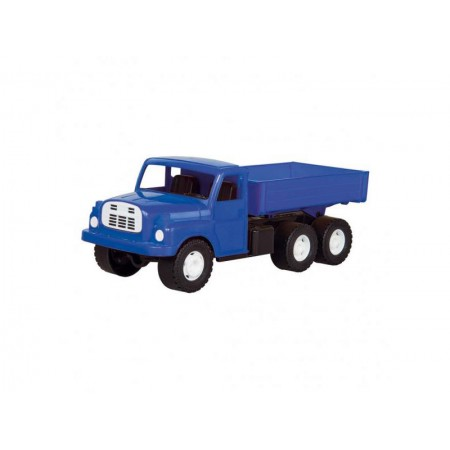 Auto DINO TATRA T148 modrá 30cm