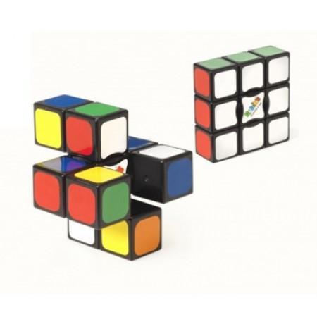 Rubikova kocka TEDDIES Edge