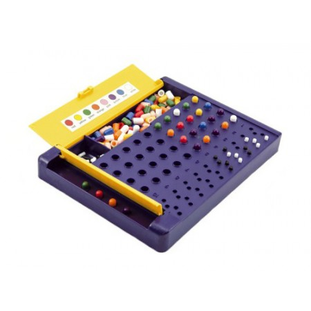 Hra stolná BONAPARTE Logik junior