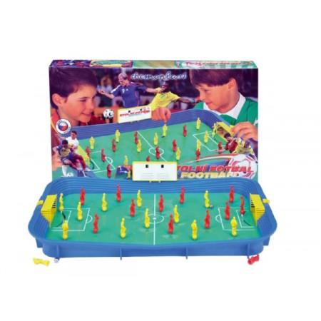 Detský stolný futbal CHAMPION CUP