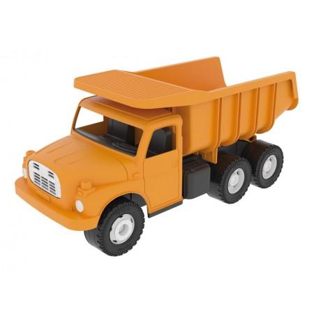 Auto DINO TATRA T148 30cm oranžová
