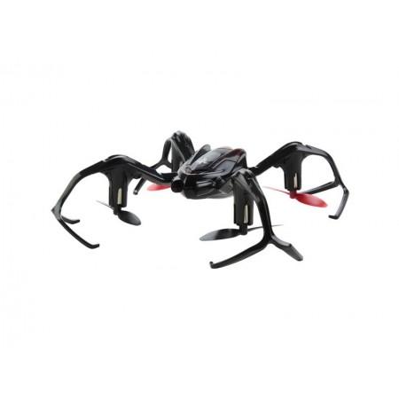 RC Dron BUDDY TOYS BRQ 115