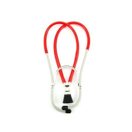 Stetoskop doktorský detský TEDDIES